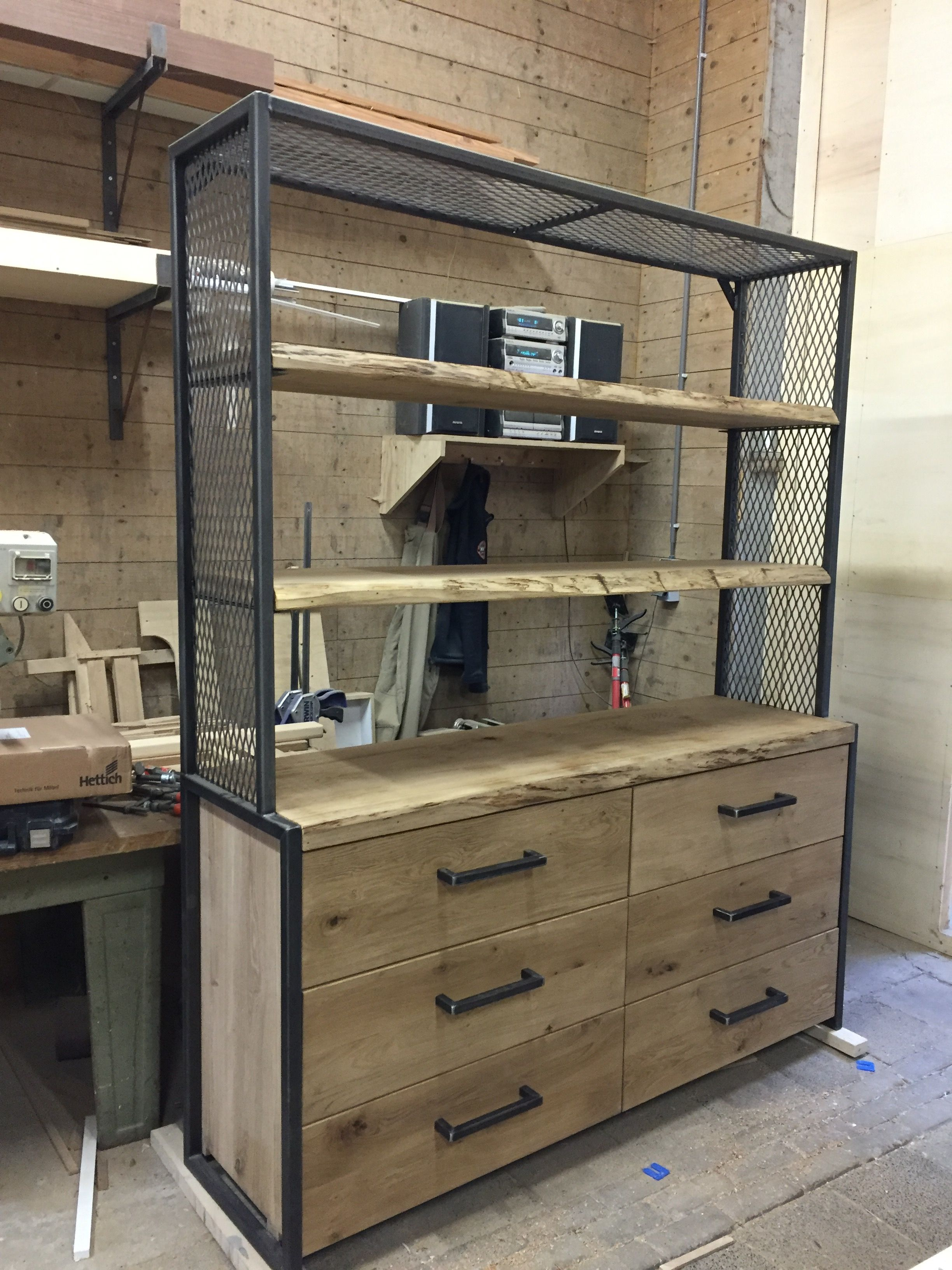 Steelwork Nl Furniture And Accessories In 2018 Pinterest
