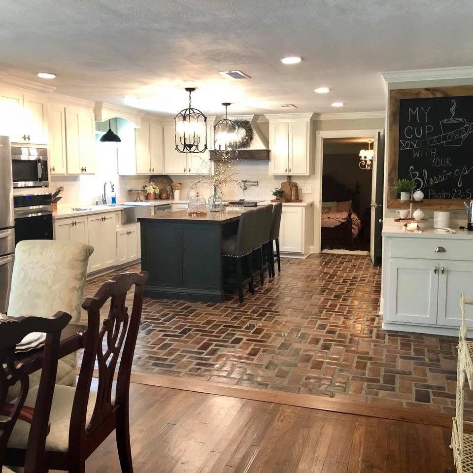 kitchen floors kitchen style kitchen renovation interior design living room on kitchen remodel floor id=58645