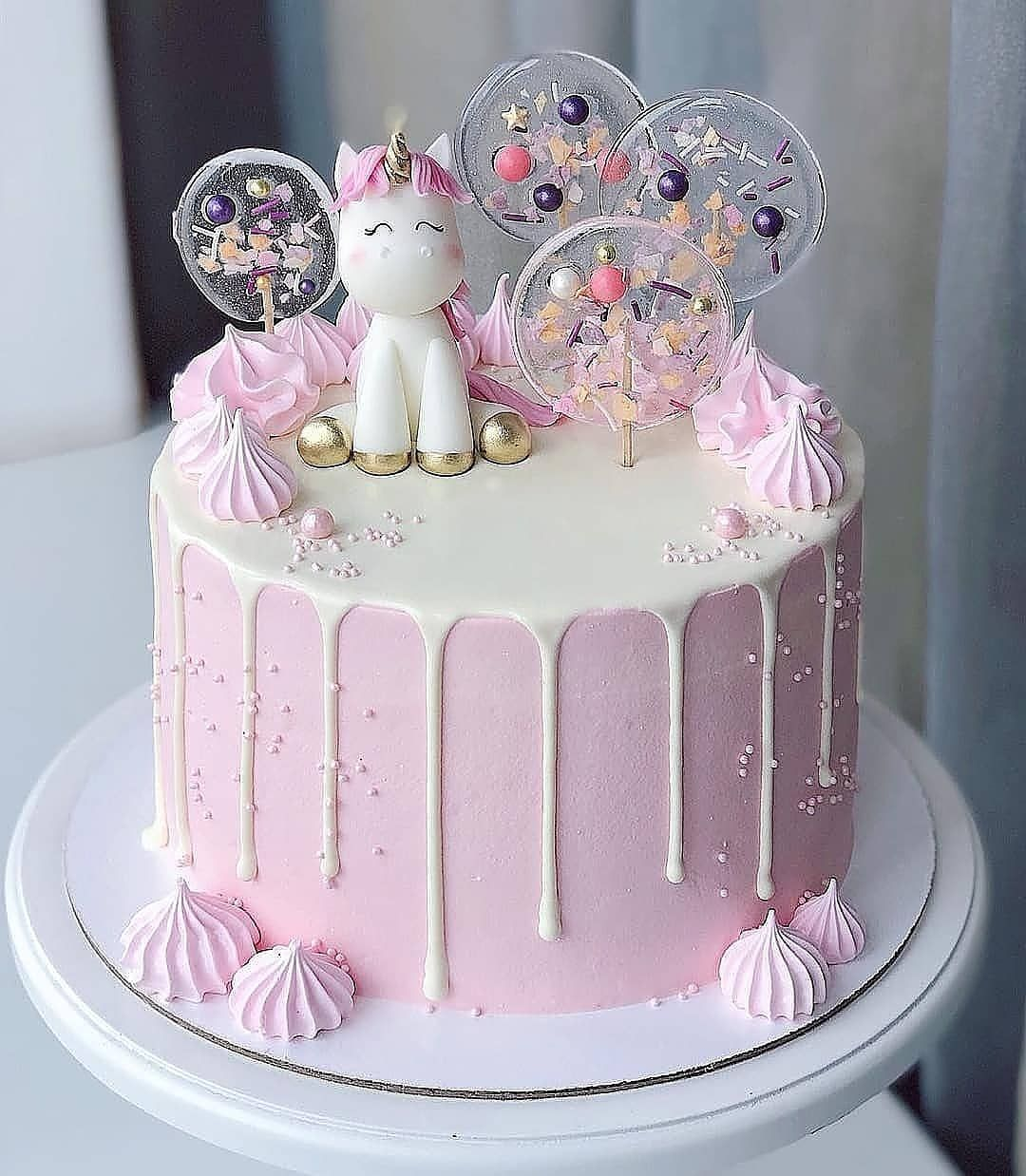 Have A Sweet Weekend Follow Fashellena Link In Bio Cake Cakedecorating Yummy Pasteles Divertidos Pastel De Fiesta Ideas De Pastel De Cumpleanos