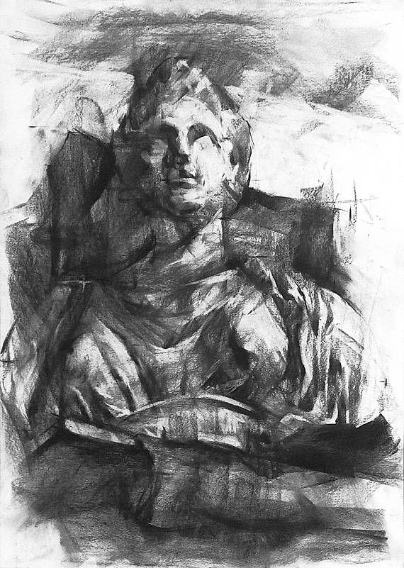mythology drawing mythology art greek mythology ancient ...