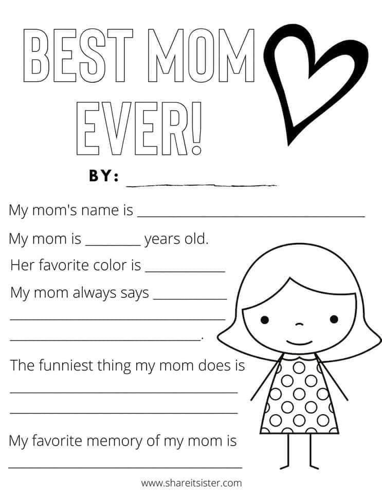 Lesson Plans More Than A Memory Lesson Plan Coloring Pages