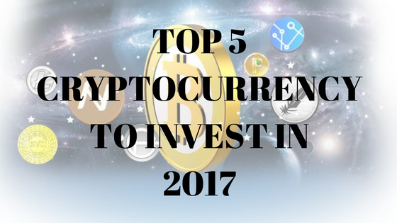 5 and up cryptocurrency stocks to invest in