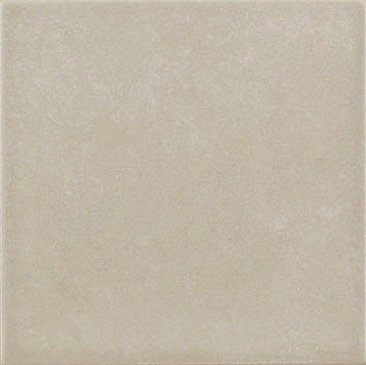 Marazzi progress beige 10x10 cm m7yh porcelain for 10x10 ceramic floor tile