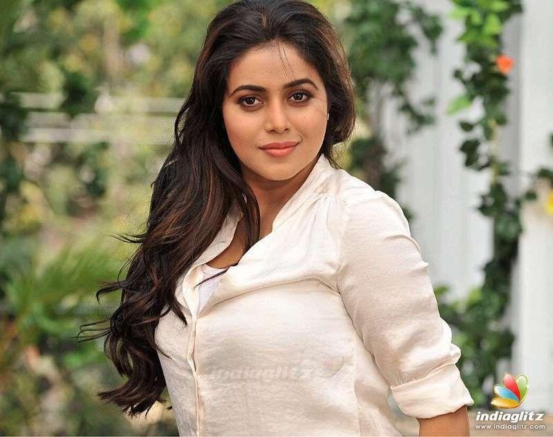Poorna Beautiful Indian Actress Most Beautiful Indian Actress Indian Actresses
