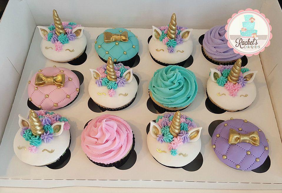 Rachels Cakes Of Smithtown Long Island Cupcakes Cake Pops Unicorn Birthday Cake Unicorn Desserts Unicorn Cake