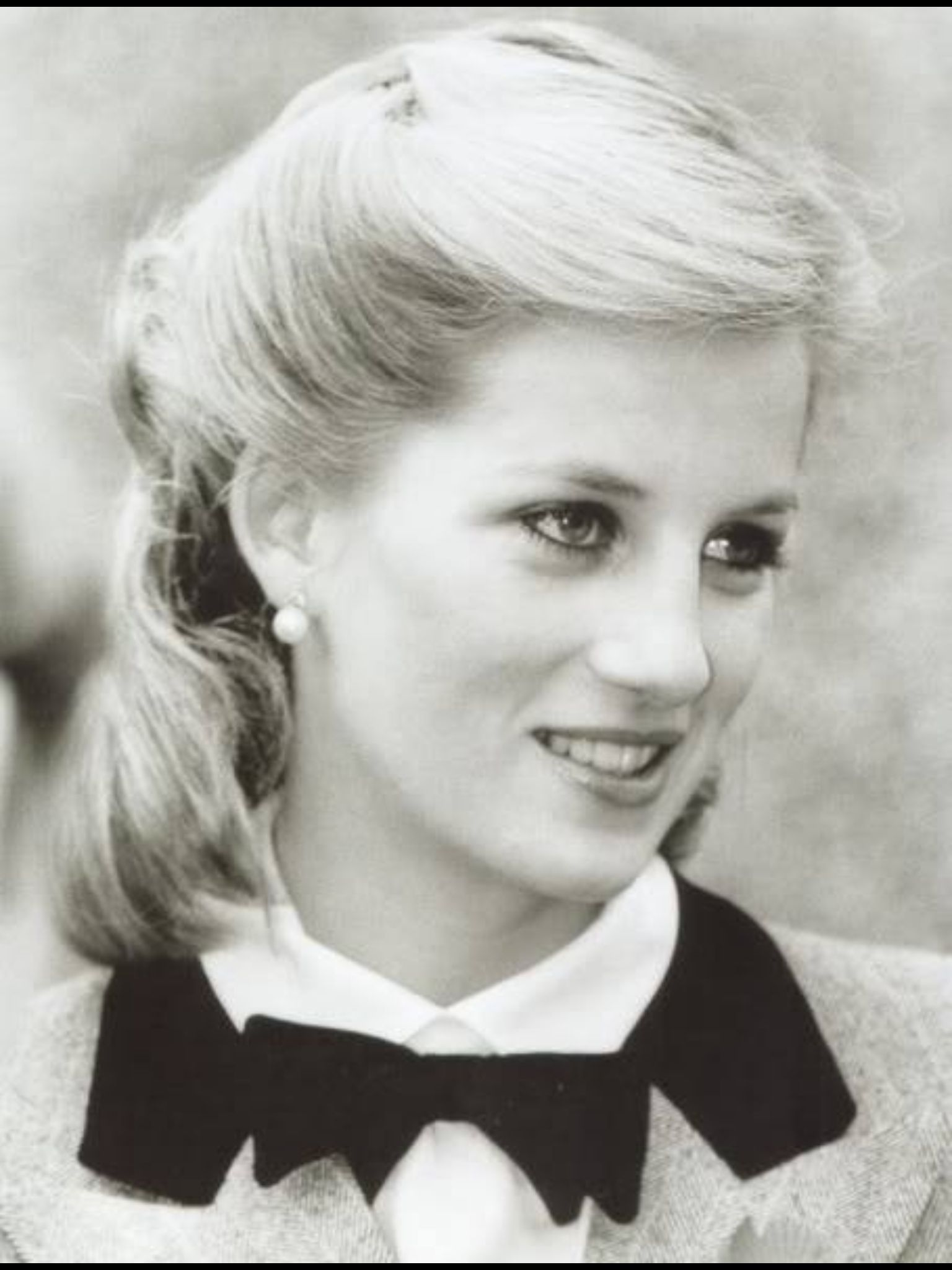 HRH Princess Di | Princess Diana , princess Kate | Pinterest ...