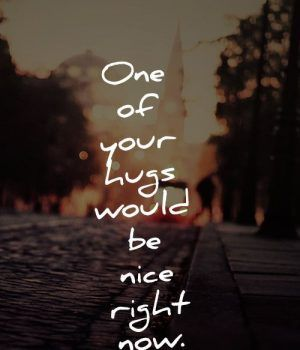 35 I Miss You Quotes For Him Wish List Pinterest Quotes