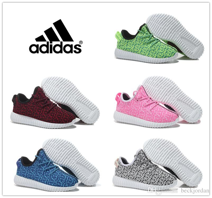 adidas outlet factory For Your Sport Life,Cheapest and Best Quality.