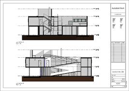 Image result for dimensions villa savoye   Plan maison, Maison