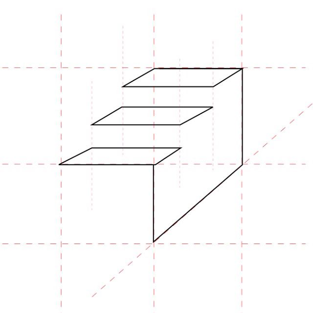 #emblem #logo #LogoDesign #brand #branding #creative #design #graphicdesign #guideline #modulargrid #grid   #style #adobe #illustrator #behance #art #artwork  #designer #дизайн #логотип