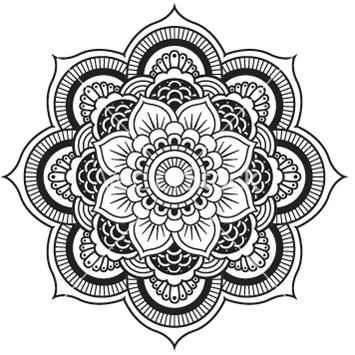lotus flower drawing design images pictures becuo clipartsco