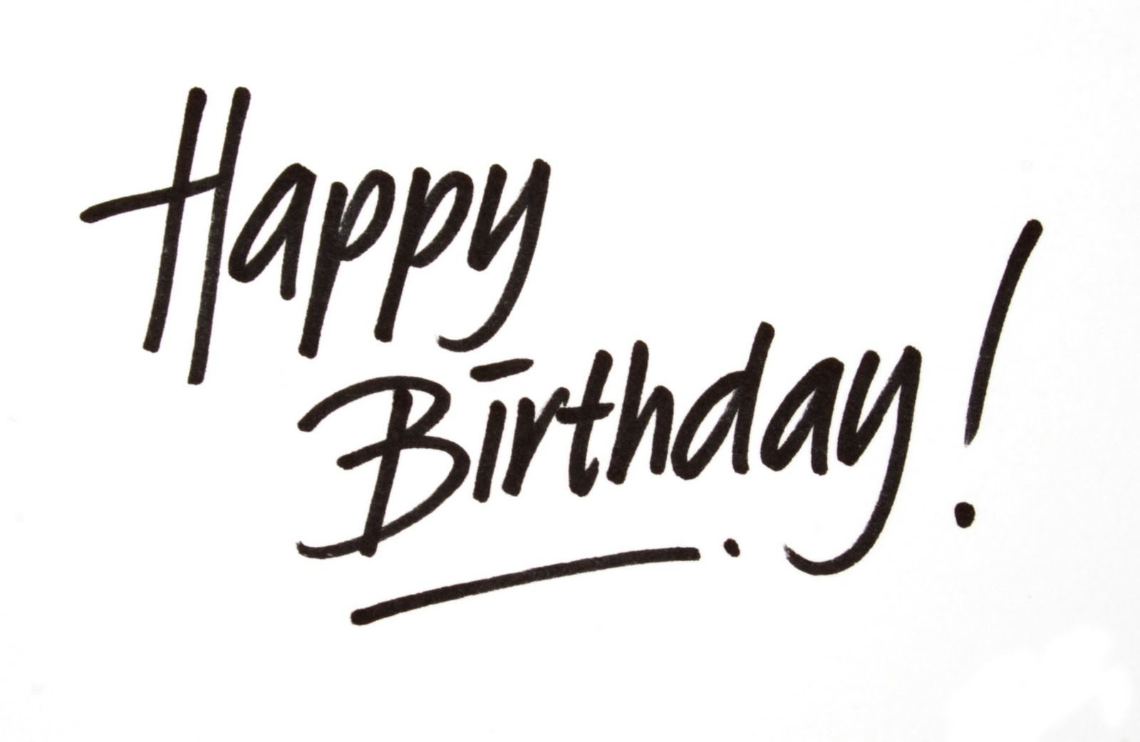 Http Www Happybirthdaywishesonline Com Birthday Happy Birthday Wishes In Different Fonts