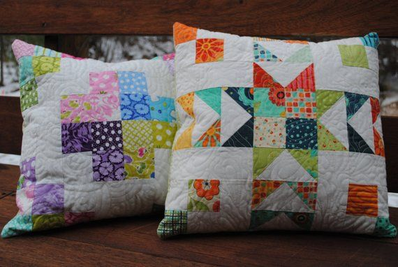 Sewing Pillows Star 67+ Ideas | Sewing