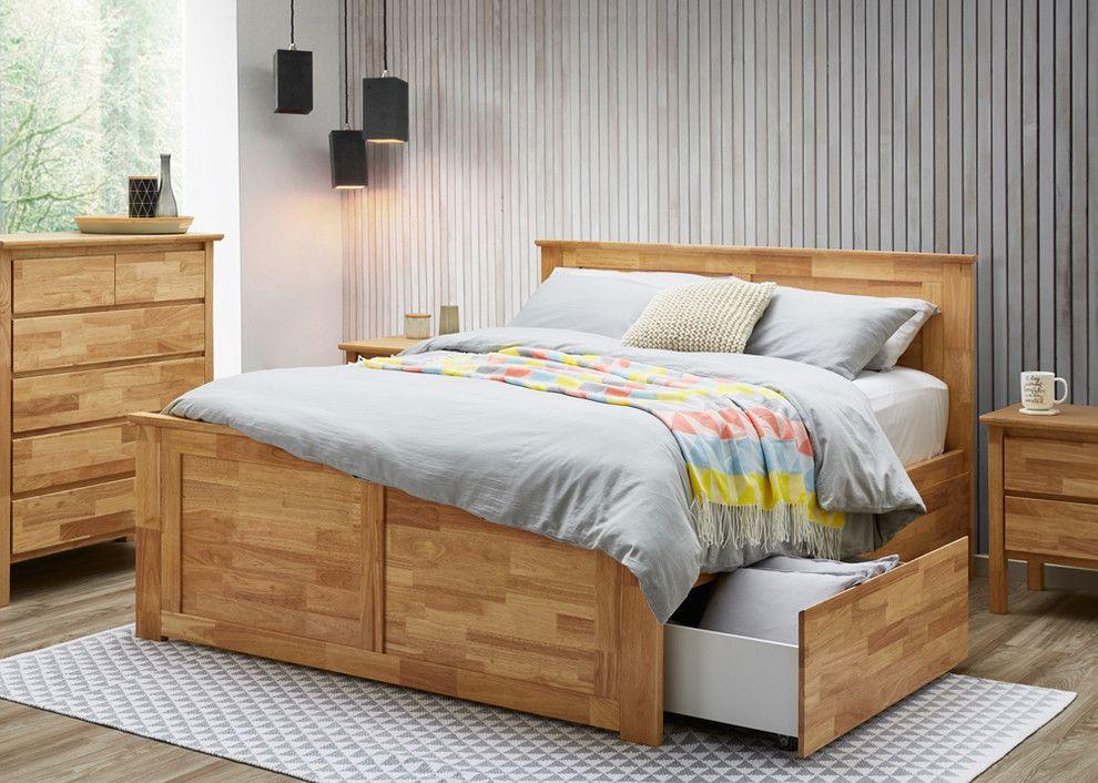 Cheap Bedroom Furniture Sets Under 500