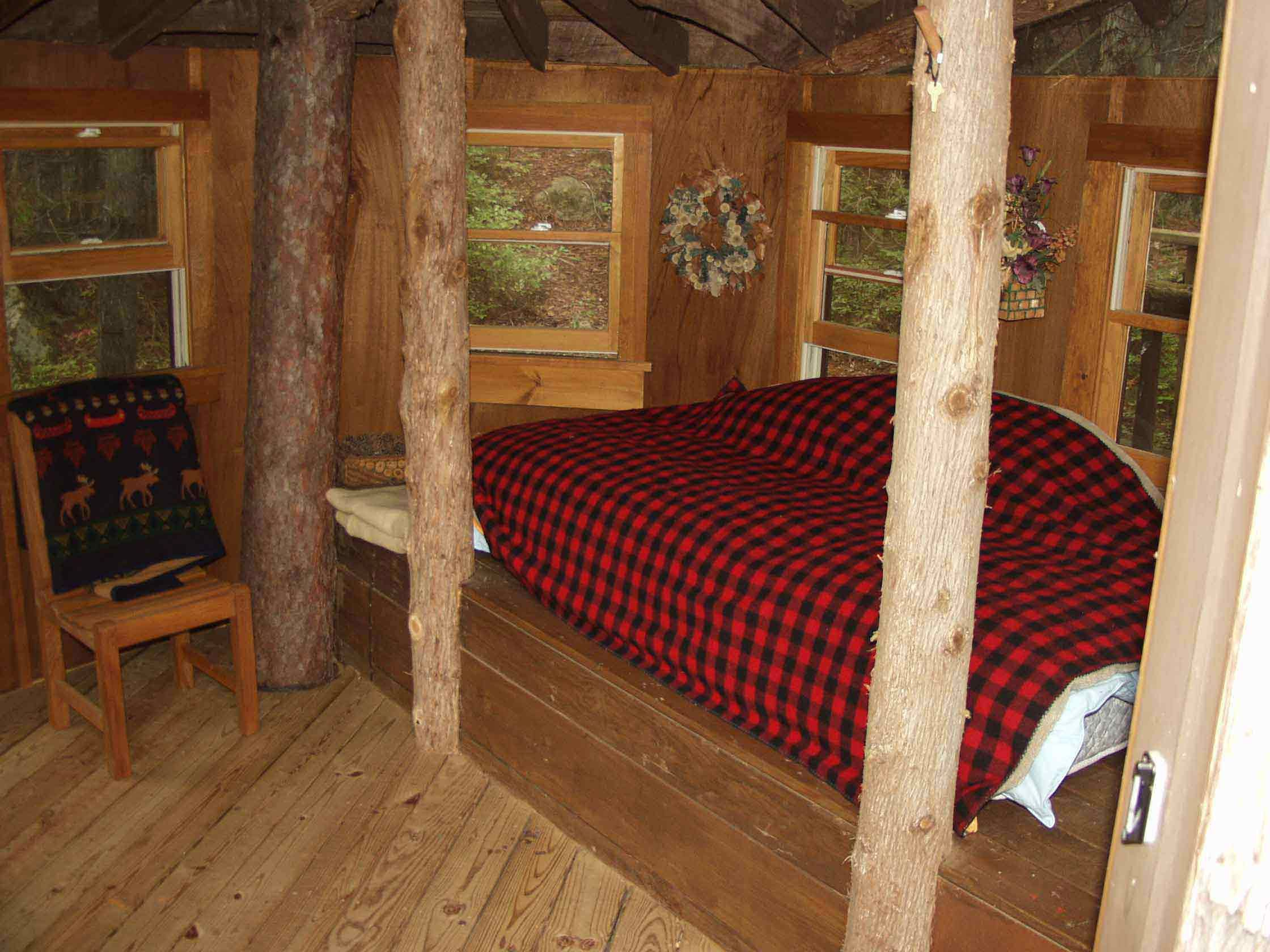 adirondack cabin rental adirondacks detail two vacation log by all story cabins rentals