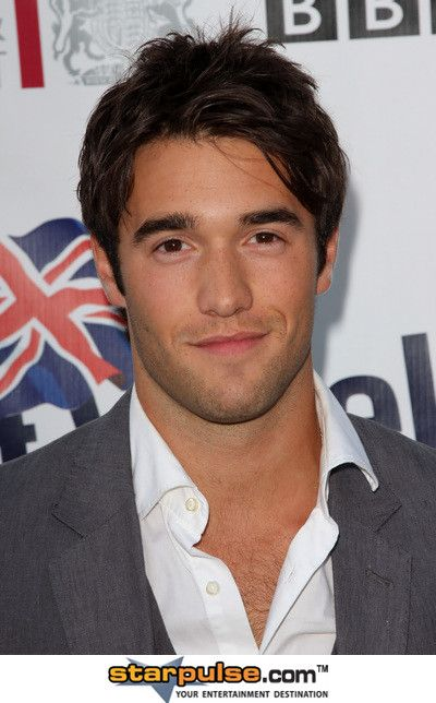 joshua bowman amy winehousejoshua bowman tattoo, joshua bowman and miley cyrus, joshua bowman wiki, joshua bowman and emily vancamp, joshua bowman and emily vancamp engaged, joshua bowman instagram, joshua bowman, joshua bowman twitter, joshua bowman amy winehouse, joshua bowman and emily vancamp 2015, joshua bowman and emily vancamp 2014, joshua bowman 2015, joshua bowman and emily vancamp married, joshua bowman dating, joshua bowman height, joshua bowman imdb, joshua bowman movies, joshua bowman wdw, joshua bowman 2014, joshua bowman instagram official