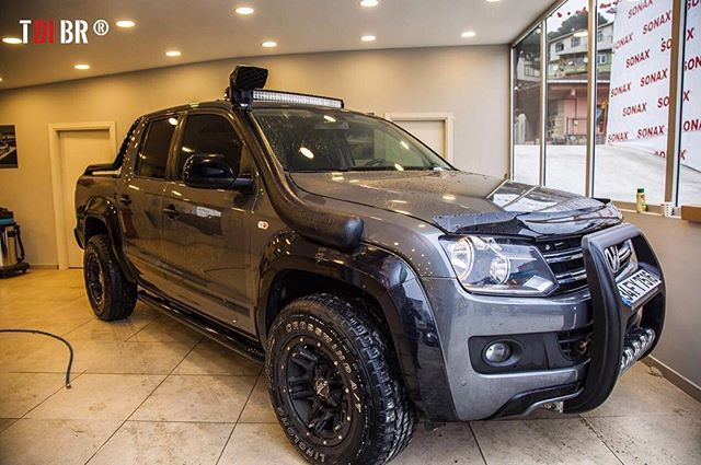 the 25 best vw amarok ideas on pinterest 4x4 toyota truck accessories and truck accessories. Black Bedroom Furniture Sets. Home Design Ideas