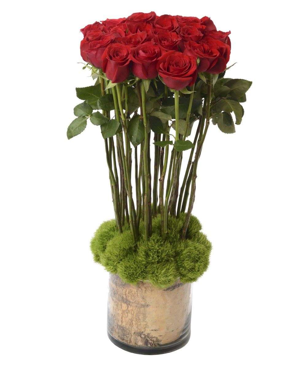 English rose hedge valentines pinterest english florists and send the english rose hedge bouquet of flowers from carithers flowers voted best florist atlanta 2012 in atlanta ga izmirmasajfo