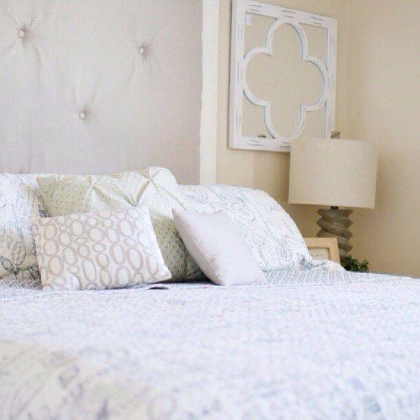 Why a mattress actually matters #onblog today @sertamattress #ad #bedding #diy