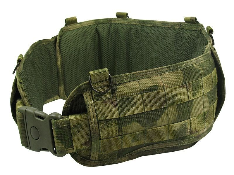 Airsoft Molle Medical First Aid Belt Waist Bags Nylon Sling Pouch Bag Case 20