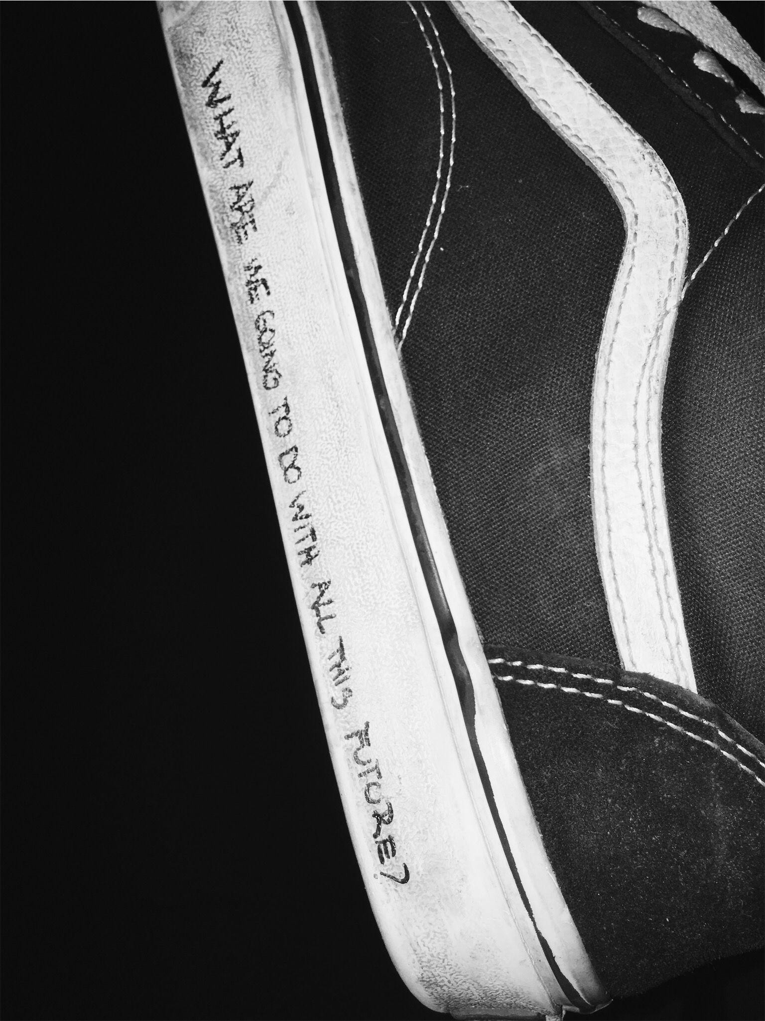 Gucci Vans Shoes Skate Gucci Shoes Source By Junecartershoes