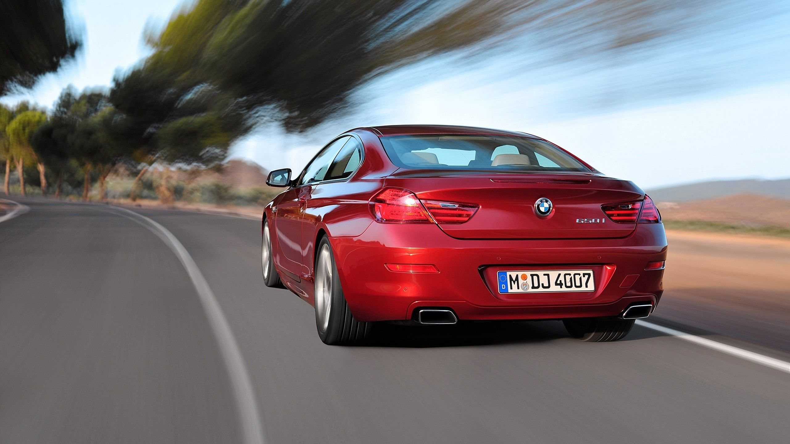 Bmw 6 series 650i coupe wallpaper | Bmw 6 series, Bmw, Coupe