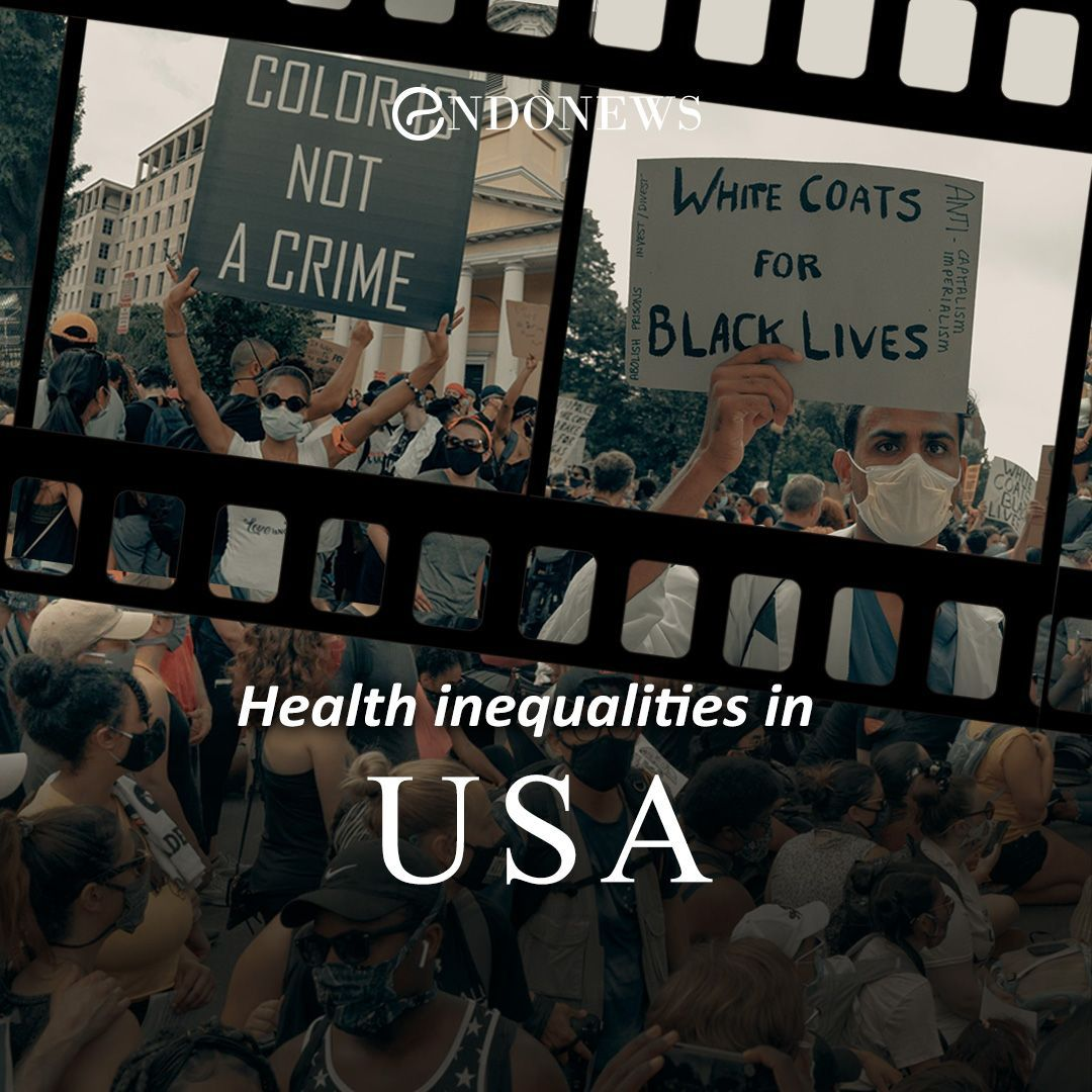 Health Disparities Or Inequities Translate Not Only Into Greater Suffering For Certain Segments Of The Population But Also T Health Quality Care Inequality