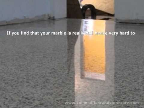 Cleaning Marble Floors Call Us: Ft. Lauderdale (954) 566 4555 Miami