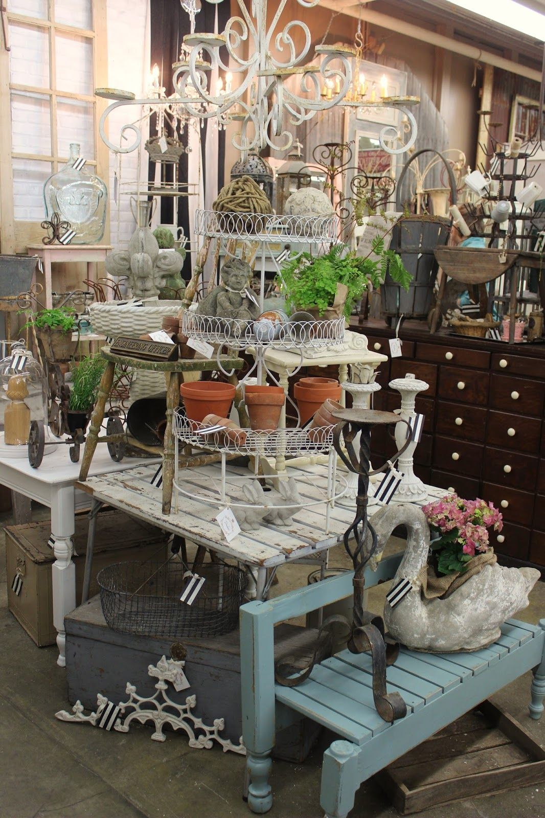 Mercadillos De Muebles Pin By Axinia On French Pinterest Antigüedades Muebles And