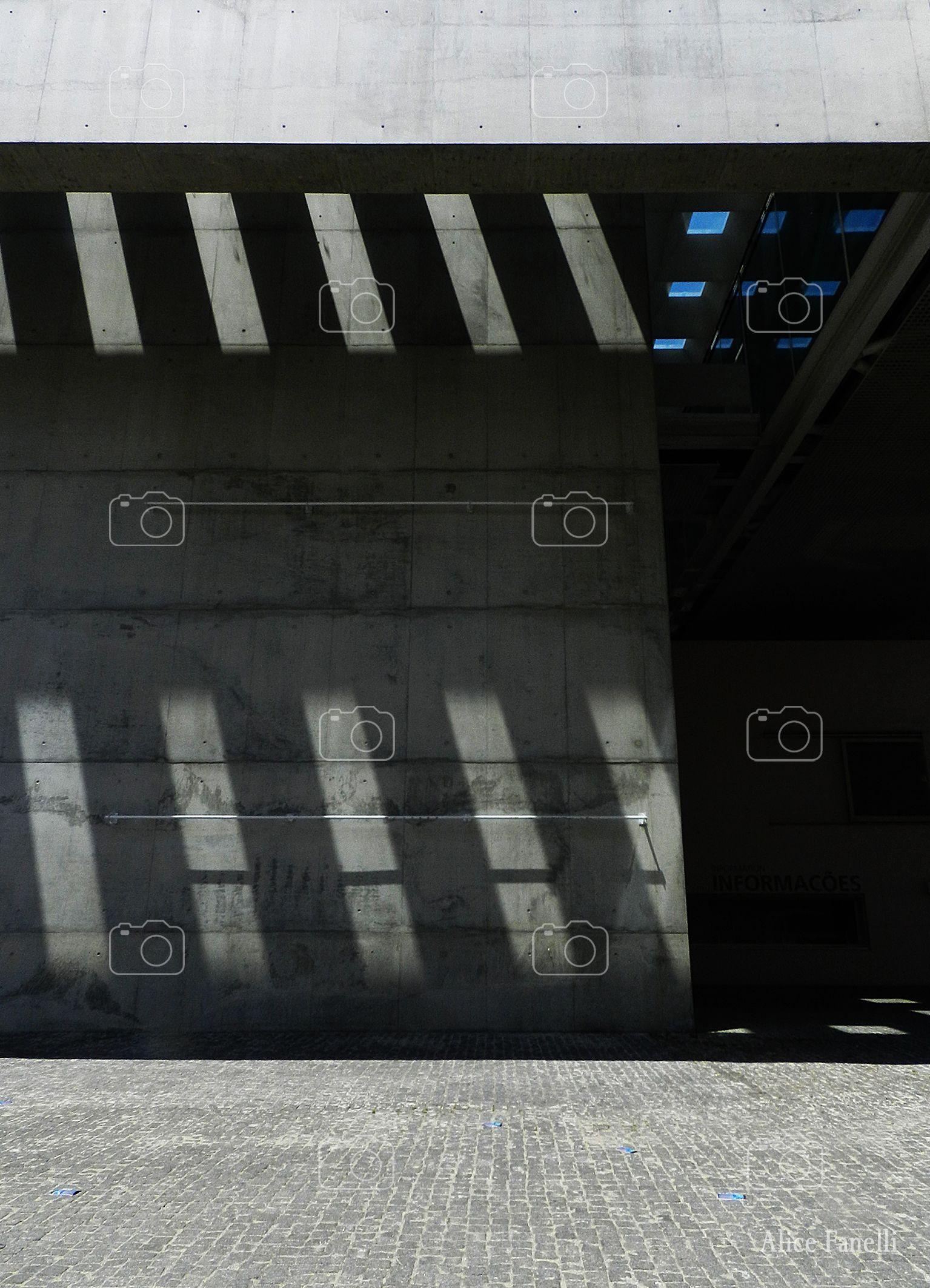 Stampa Digitale Su Carta Fotografica Formato Fotografia