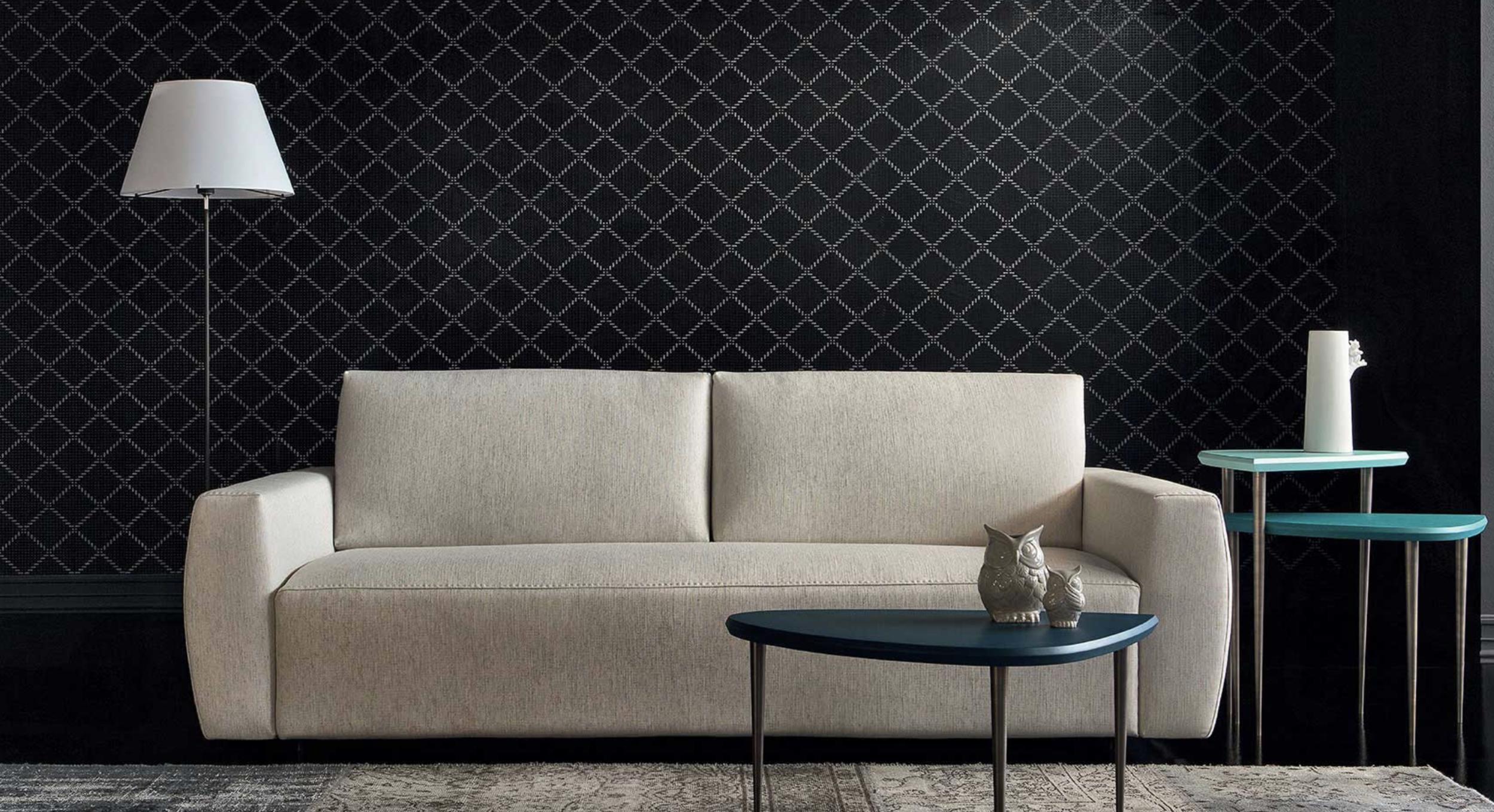 Tremendous Pin By Designitalia On Modern Sofa Beds Sectional Sofas Uwap Interior Chair Design Uwaporg