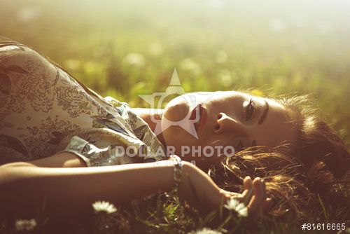 https://www.dollarphotoclub.com/stock-photo/nostalgy/81616665 Dollar Photo Club millions of stock images for $1 each