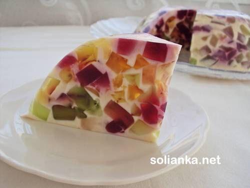 Домашние десерты. Простые рецепты десертов с фото