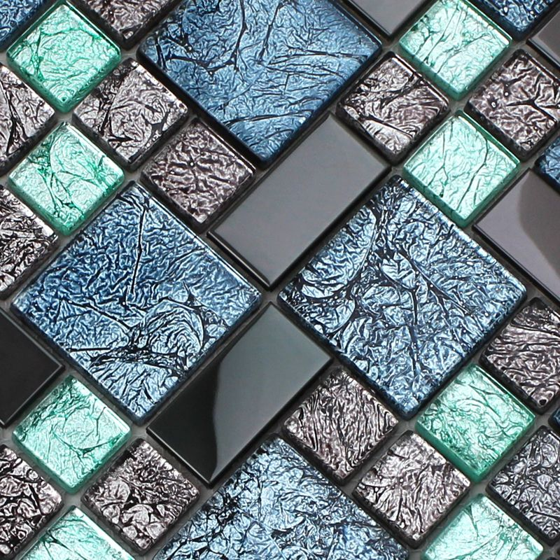 Online Get Cheap Glass Mosaic Art for Sale -Aliexpress.com ...