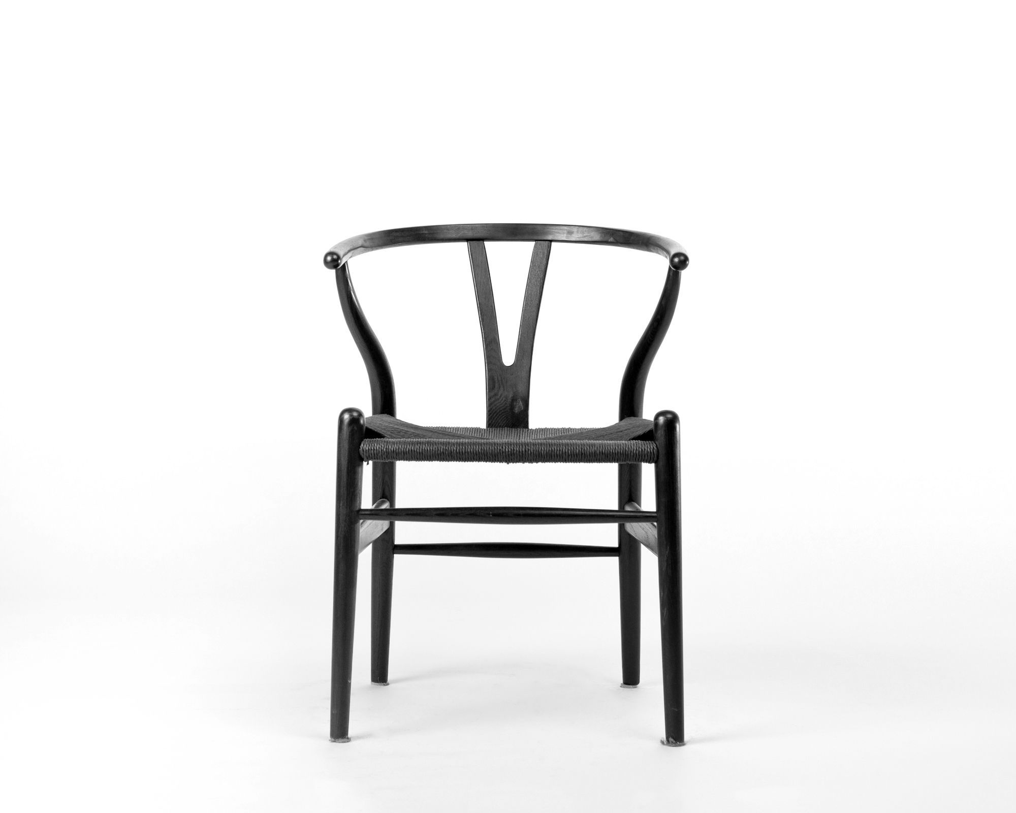 Wishbone Chair | Rove Concepts Rove Classics Mid-Century Furniture ...