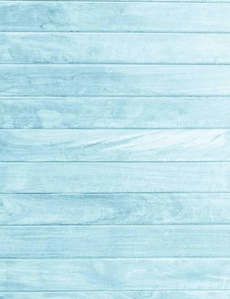 Lighter Sky Blue Wood Floor Texture Backdrop For Baby Photography Baby Blue Wallpaper Blue Wood Blue Texture