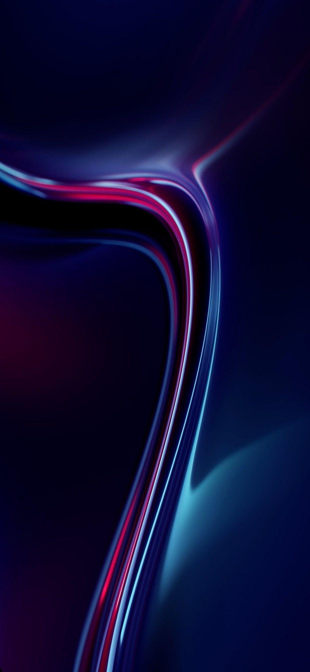 Wallpapers iPhone XS Max Pack 2 Fond d'écran coloré