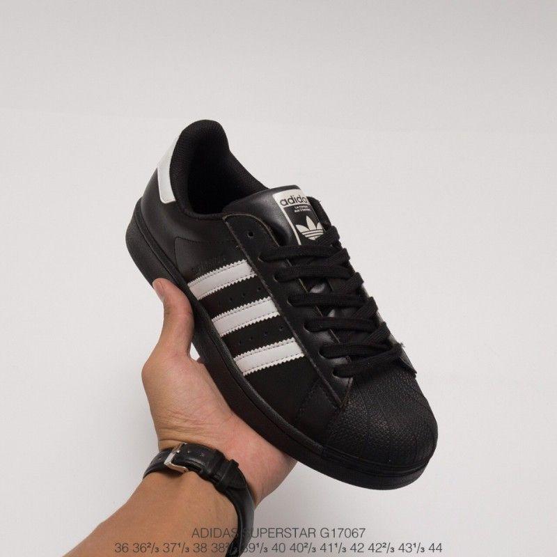 Sneaker head by Jacci | Adidas superstar mens, Adidas