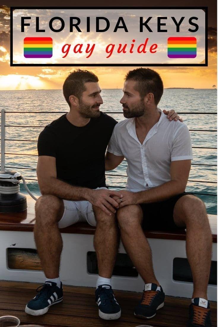 Gay Male Companion Key West Fl - Singles And Sex