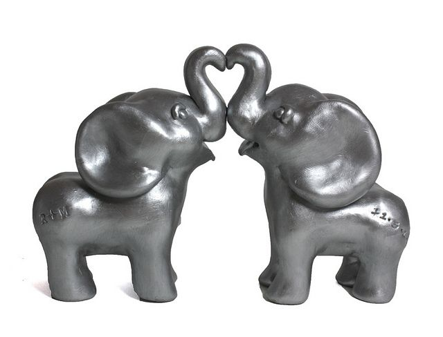 elephant cake topper - Google Search