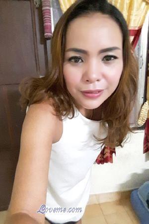 Thai brides online