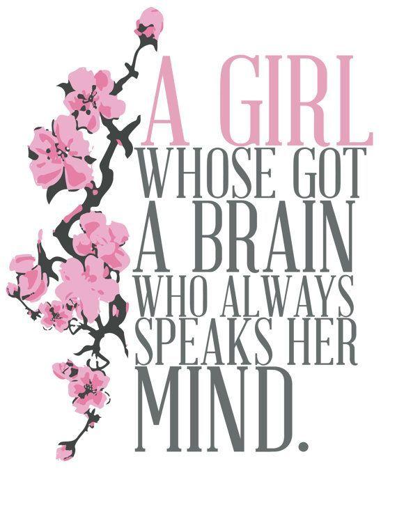 Famous Disney Princess Quotes Famous Quotes From Disney Princesses