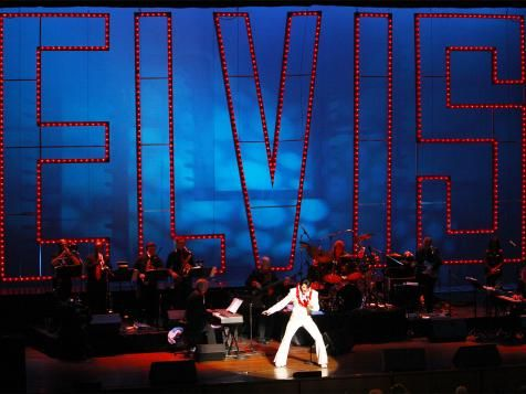 Elvis Week (Memphis) : Summer Festivals Around the World : TravelChannel.com