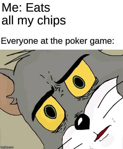 Funny Memes To Kick Start The Day Funny Relatable Memes Funny Memes Tom Meme