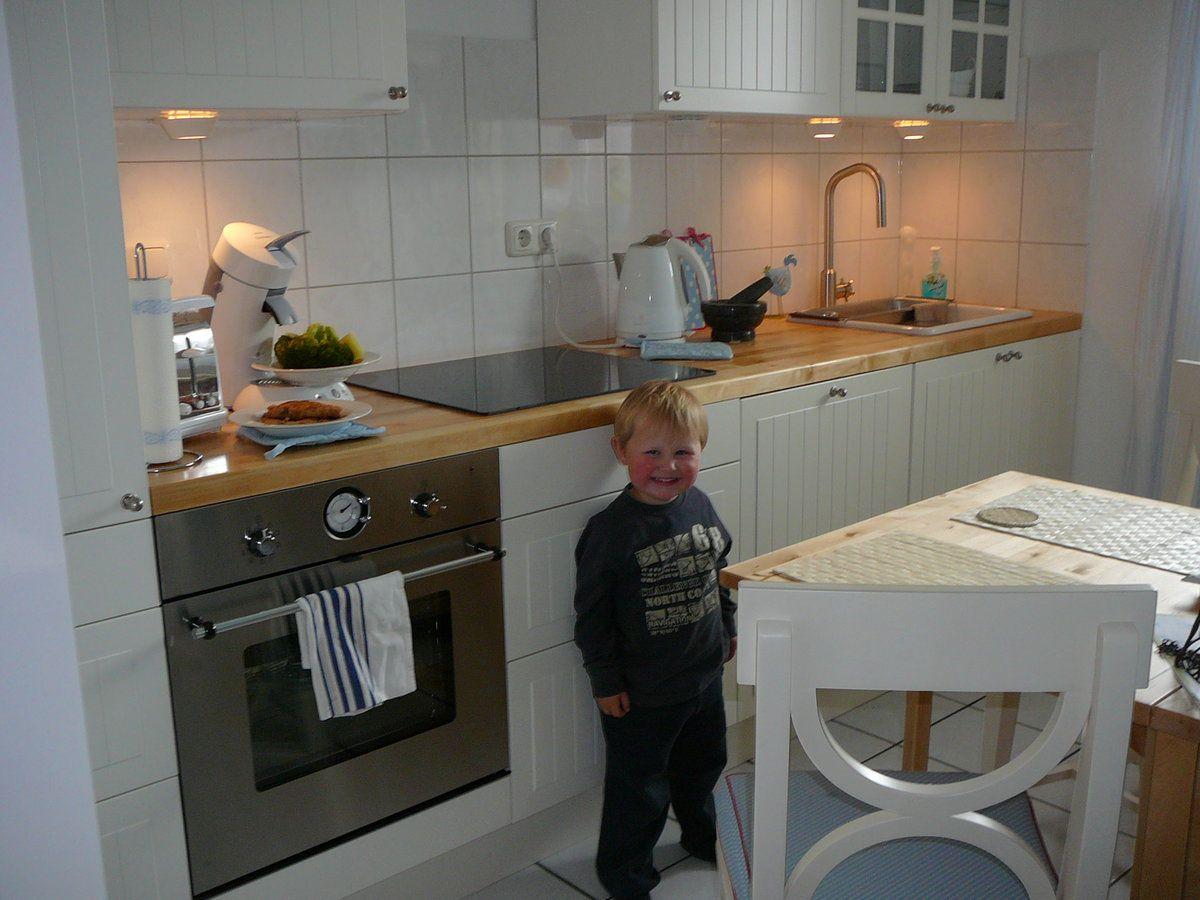 Beste Bezahlbare Küche Und Bad Bilder - Küchenschrank Ideen ...