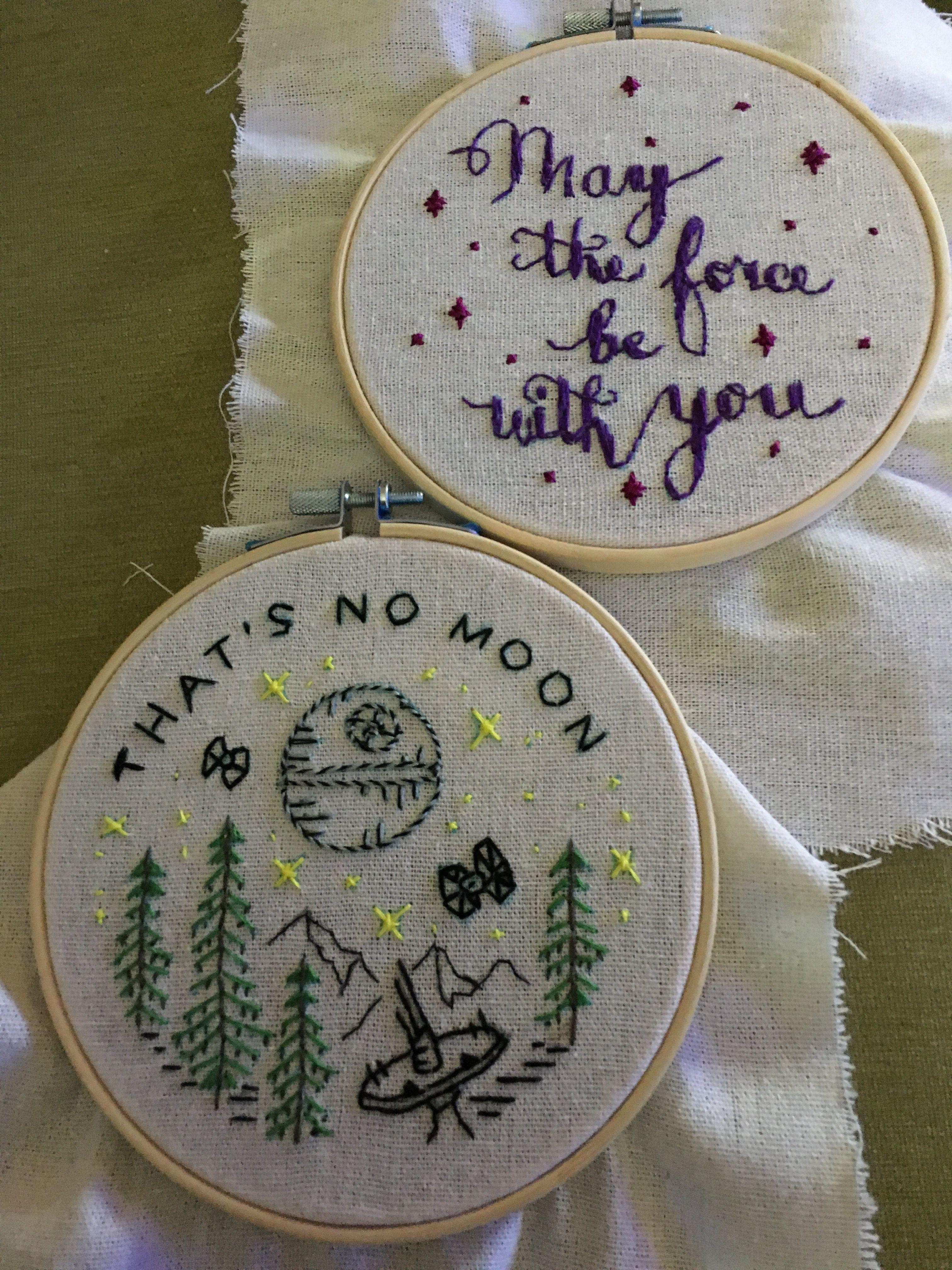 Hand Embroidery Hand Embroidery Embroidery Crafts