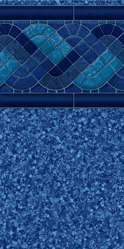 Hydra Liners Gallery Pool Liners Swimming Pool Kits