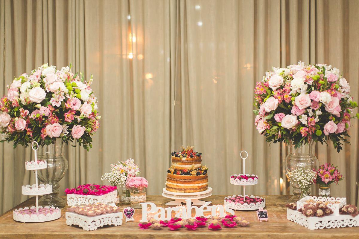 Festa de aniversario para comemorar 30 anos no rio de janeiro bolo festa de aniversario para comemorar 30 anos no rio de janeiro bolo naked cake mulher festa altavistaventures Gallery