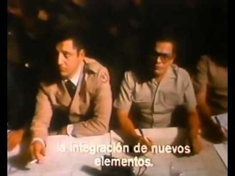 Alsino y El Condor - Miguel Littin (1982) - YouTube