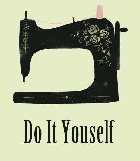 Do it yourself do it yourself pinterest craft room decor do it yourself solutioingenieria Image collections